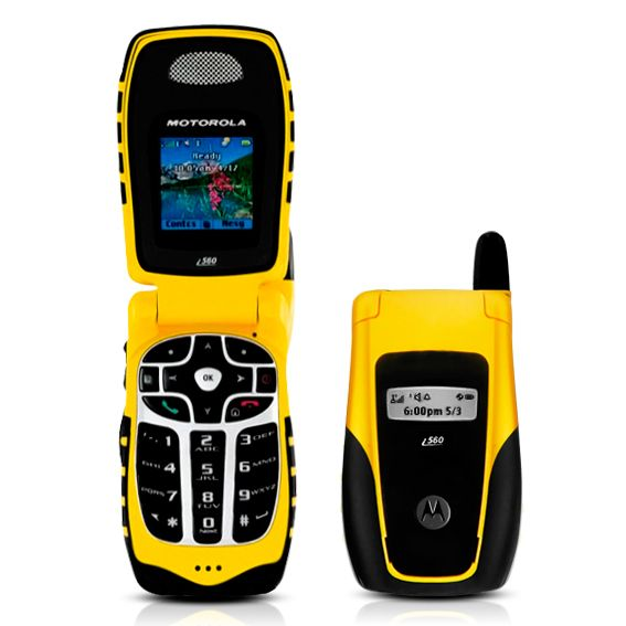 Shop online for Motorola accessories at Best Buy. Find accessories for your Motorola phone at replieslieu.ml